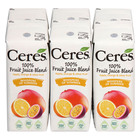Ceres Juice Whispers Of Summer 200ml x 6