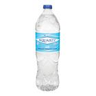 Aquartz Still Mineral Water 1.5l
