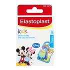 Elastoplast Disney Mickey Pl aster 16