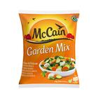 McCain Garden Mix 1kg
