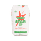 White Star Super Maize Meal 2.5kg x 4