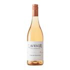 L'Avenir Horizon Rose de Pinotage 750ml