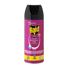 Raid Dual Purpose Insect Killer 300ml