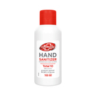 LIFEBUOY HAND SANITIZER TOTAL 100ML