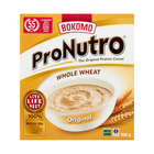 Bokomo Pronutro Whole Wheat Orginal 500g