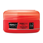 Perfect Touch Flex Stle Fibre Putty 125ml
