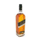Johnnie Walker Green Label Malt Whisky 750ml