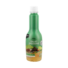 PnP Salad Dressing Italian 340ml