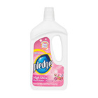 Pledge Floor Polish Potpourr I 750 Ml