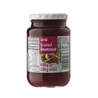 PnP Grated Beetroot 400g