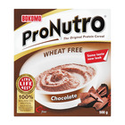 ProNutro Chocolate Flavoured Cereal 500g