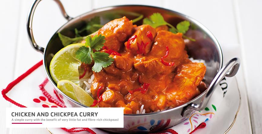 PnP-Recipe-chicken-chickpea-curry.jpg