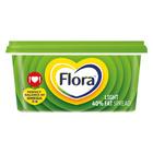 Flora Light 40% Fat Spread 500g