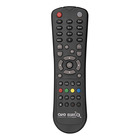 Ellies HD Decoder Remote Control