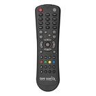 Ellies HD Decoder Remote Control