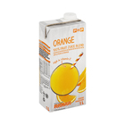 PnP Orange Juice 1l