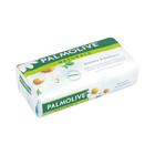 Palmolive Chamomile & Vitamin E Soap 150gr x 96