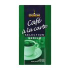 Eduscho Cafe A La Carte Ausl ese Coffee 500g