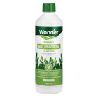 Wondersol All Purpose 500ml