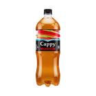 CAPPY BURST APPLE NR PET 1.5L