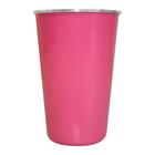 Leisure-quip Tumbler Cherise Pink 330ml