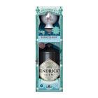 Hendricks Gin Gift 750ml