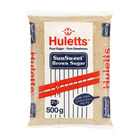 Huletts Brown Sunsweet Sugar 500g
