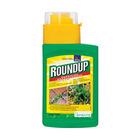 Efekto Roundup Weedkiller 140ml