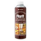 Engen Flurit Nat Oil For Wood 500ml
