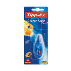 Tippex Micro Tape Twist 1 Up