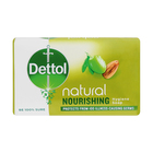 Dettol Bath Soap Nourishing 175g