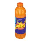 Brookes Oros Orange Squash 1 Litre