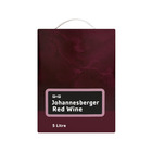 PnP Johannisberger Red 5 l