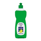 No Name Dishwash Liquid Lemo N 400 Ml