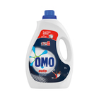 OMO Liquid Semi Concentrate Auto 3l x 4