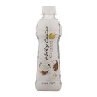 Milky Coco Coconut Milk Drink 270ml