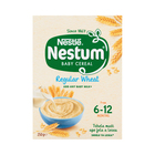 Nestle Nestum Infant Cereal First 250g