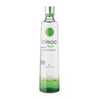 Ciroc Apple Vodka 750ml x 6