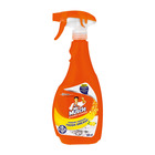 Mr Muscle Kitchen Cleaner Trigger 500ml
