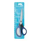 PnP Large Scissor
