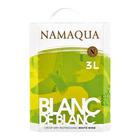 Namaqua Blanc De Blanc 3 Litre