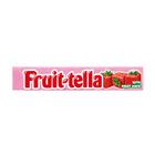 Fruitella Strawberry 24gr