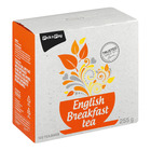 PnP English Breakfast Tea 102ea
