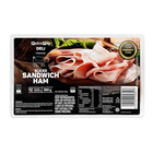 PnP Sliced Sandwich Ham 250g