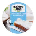 Nature & Moi Vegand Spread 150g