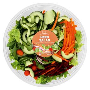 PnP Herb Salad Bowl 450g