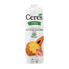Ceres Medley Of Fruits Fruit Juice Blend 1l