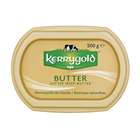 Kerrygold Softer Butter 500g