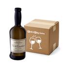 Klein Constantia Vin de Constance 500ml x 6