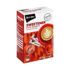 PnP Sweetener Sachets 100ea